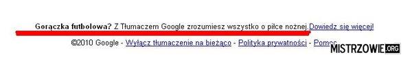 Gugl i wszystko jasne xD –