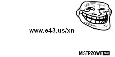 Ty też możesz zacząć zarabiać [e43.us/xn] –