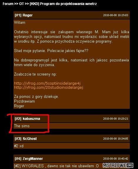 NetWars.pl- Mistrz –