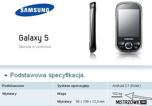 Telefon wagi cięzkiej –