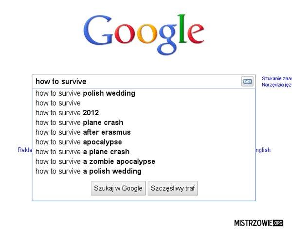 Polskie wesele –
