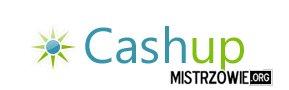 CashUP - zacznij zarabiać –