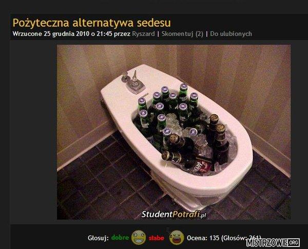 Znajomość urządzeń sanitarnych –