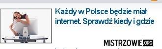 Polskość bardziej polska... –