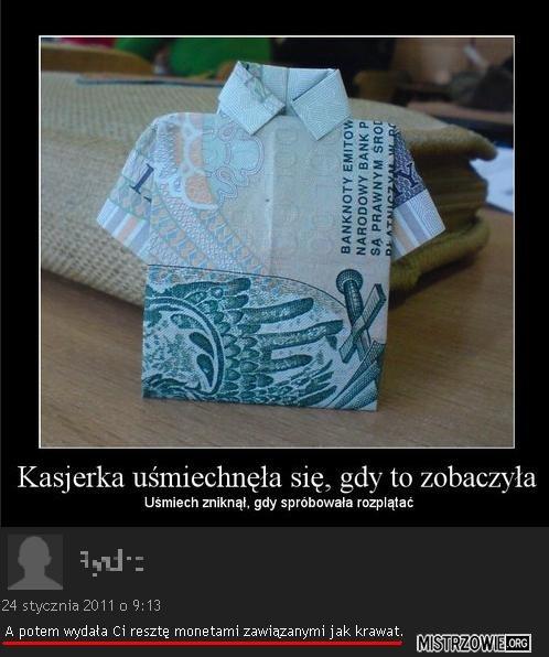 Banknot –