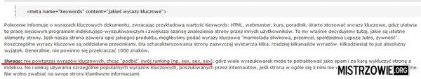 Sex w html –