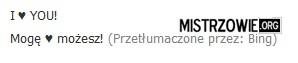 Tłumacz na facebook′u –