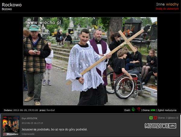 HUMORYSTYCZNE OBRAZKI 3 (IMAGES RIGOLOTES 3) - Page 2 1340640594_by_patryqCFC