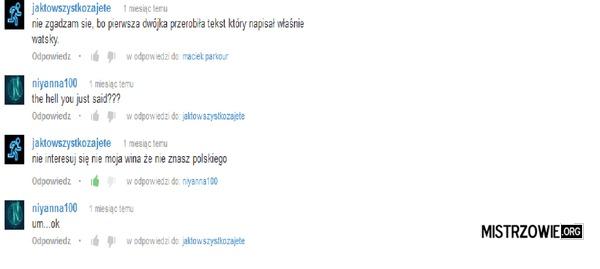 Naucz się polskiego –