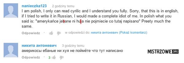 Tłumaczenie –