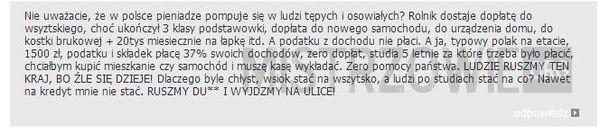 Http://finanse.wp.pl/kat,1033781,title,Kalemba-Polska-ma-135-mld-euro- –