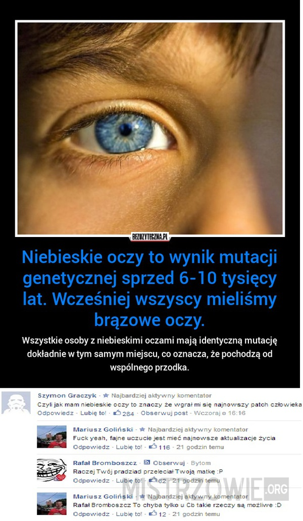 Nowy patch –