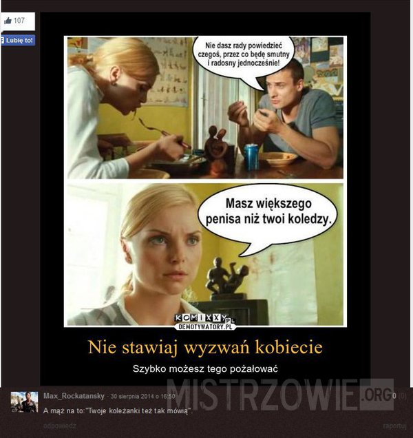Jak się kochać, gdy rozmiar penisa nie pasuje do rozmiaru pochwy - pozycje - apteka2021.pl