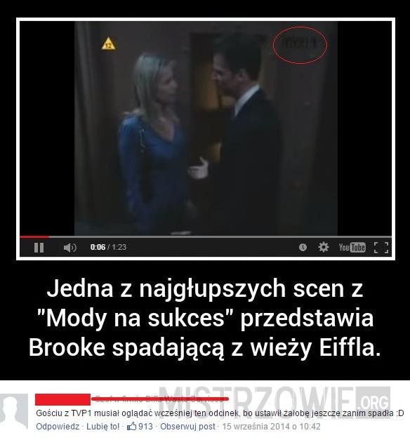Brooke –