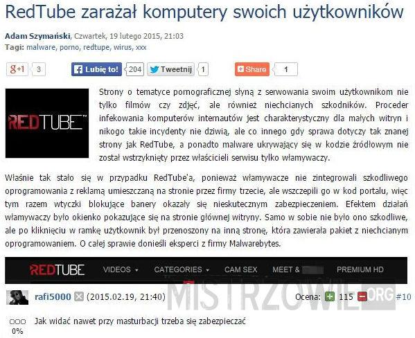 red tube.pl