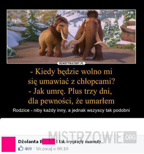 facebook randki Rybnik