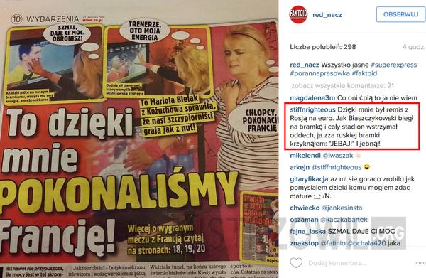Tajemnice sukcesu polskich drużyn –