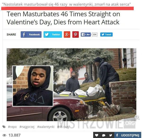 Murzynki nastolatki porno po raz pierwszy