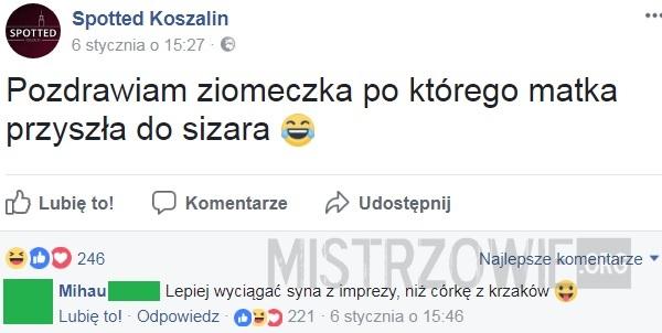 Sizar –