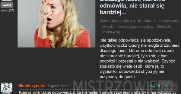 litewski serwis randkowy za darmo