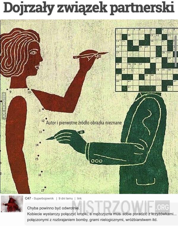 połączyć się w związek