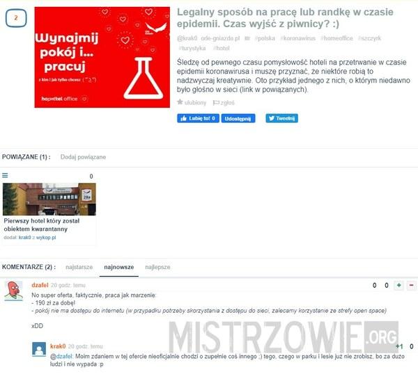 zimowe - whineymomma.com