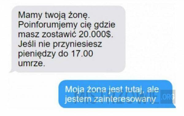 1630572991_by_CiasteczkowyMonster.jpg?16